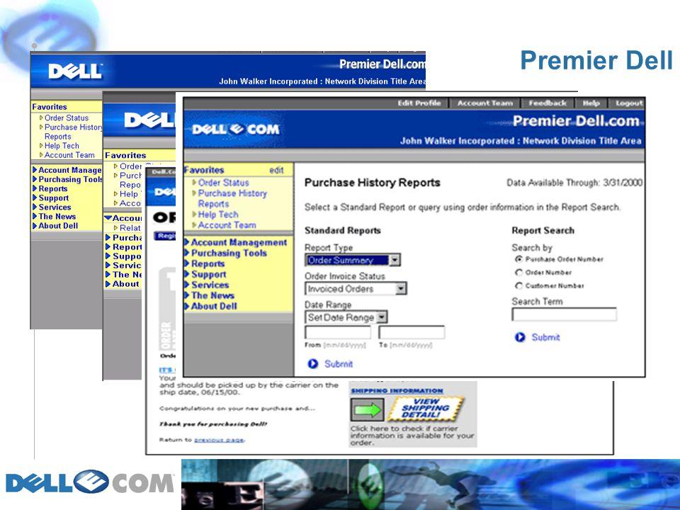 Premier Dell