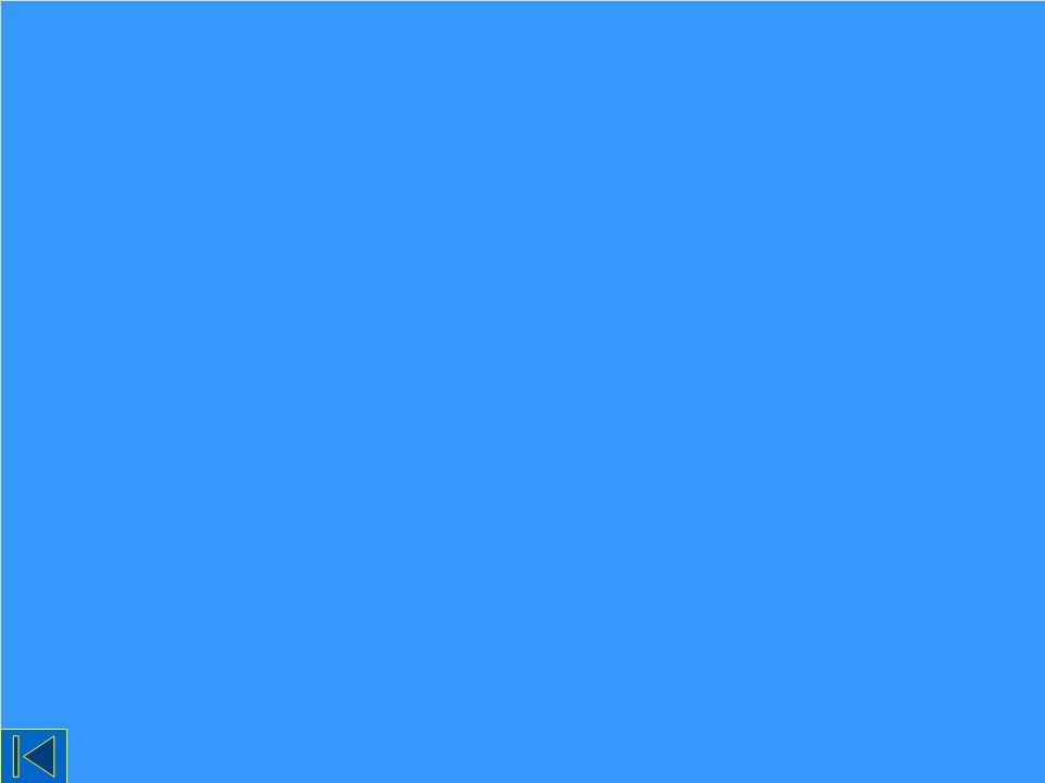Vocabulaire Compétition individuelle organisation partiespartiespoulespoules phasesphases élimination directe épreuvesépreuves championnatstournoischampionnatstournois tableauxtableaux SM, SD, M35+, D45+, F13-14
