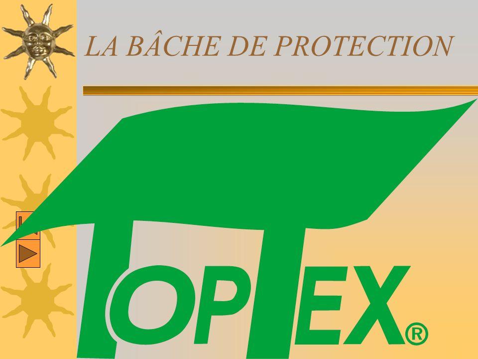 protège des intempéries
