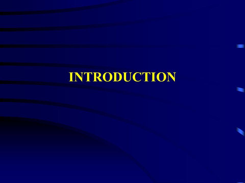 Ils sont basés sur des solutions entre deux phases non miscibles dont : 1- géothermomètre à deux pyroxènes : distribution de Ca et Mg entre clino et orthopyroxène 2- géothermomètre calcite-dolomite : distribution de Ca et Mg entre calcite et dolomite 3- géothermomètre à deux feldspath : distribution de K et Na entre feldspaths alcalin et plagioclase 4- Muscovite-paragonite - distribution de K et Na entre muscovite et paragonite.