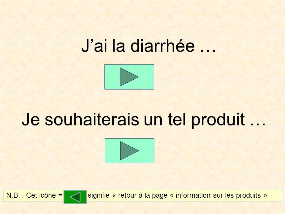 ALHYDRATE® Maltodextrine, saccharose, chlorure de sodium, acide citrique.