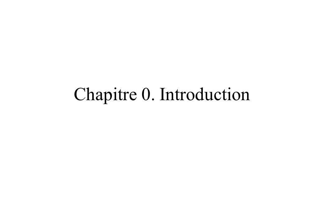 Protocole d appel 1.Mettre le prédécesseur statique à la dernière instance de la procédure englobant q.