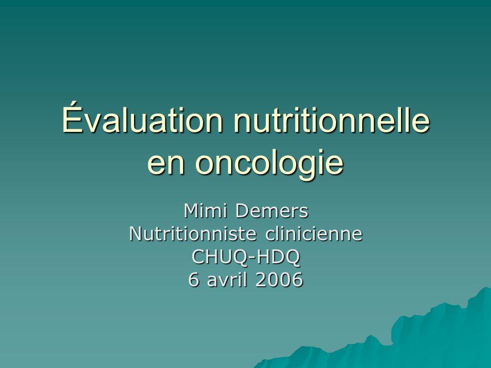Score de la perte de poids nutritionniste ou professionnel m.c /1 mois m.c /1 moisPoints m.c./6 mois m.c./6 mois 10% 10%4 20% 20% 5-9.9%310-19.9% 3-4.9%26-9.9% 2-2.9 % 12-5.9% 0-1.9%00-1.9%