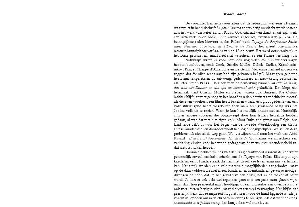 52 Daccord; donne-moi deux minutes pour descendre Gedachten bij het heengaan van Henri Debehogne (1928 - 2007), lid van onze Vereniging Ik leerde Henri kennen tijdens het eerste colloquium dat ik bijwoonde op de Koninklijke sterrenwacht, april 1968.
