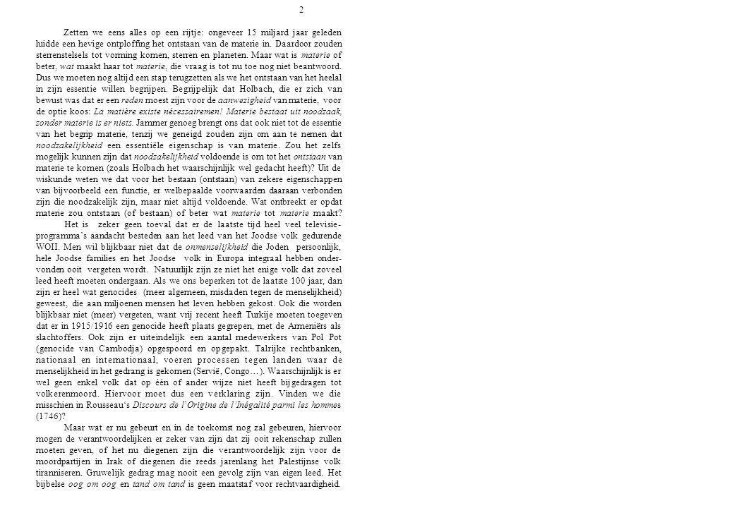33 Uit de lofrede voor Tournefort van Fontenelle in de Academie (1708) ontlenen we de volgende passage: Joseph Pitton de Tournefort, naquit à Aix en Provence, le 5 juin 1656, de Pierre de Pitton de Tournefort,et dAimate de Fagoue.