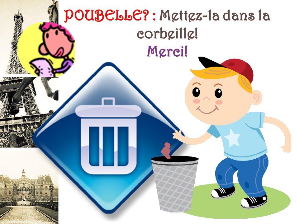 français 3 le 2 novembre 2012 ActivitéCahier I. ATELIER : Avec le partenaire désigné par M.