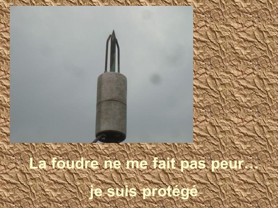 Monsieur le Maire nen revient pas….