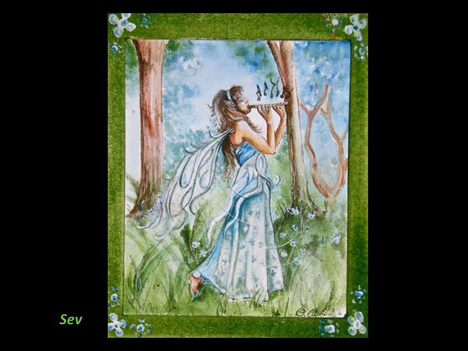 13 jobinne firenze76 ajmpastel thierry5300 couleurs GILOU13 vladvongotha http://couleursmady.blog4ever.com/blog/index-80847.html http://ajmpastel.spaces.live.com/ http://www.t.fauquenoy.sitew.com http://rey13005.jimdo.com