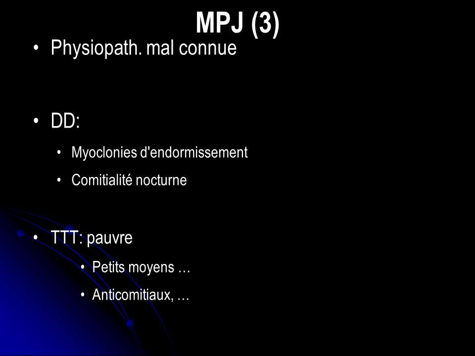 MPJ (3) Physiopath.