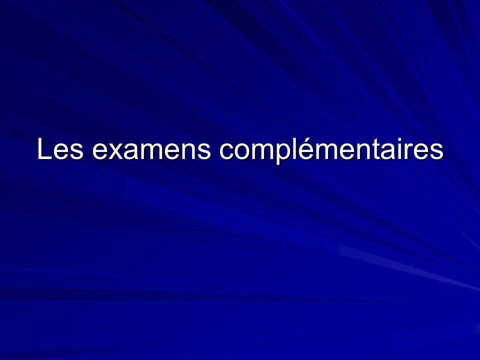21/05/2014 Introduction Essor certain (fin 80 - début 90) Intérêt limité aujourdhui dans la D.E.