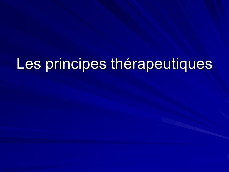 Traitements de la DE Les Méthodes Voie orale : Voie orale : – Inhibiteurs de la Phosphodiestérase 5 (IPDE 5), – Apomorphine Voie injectable ou intra uréthrale Voie injectable ou intra uréthrale – Prostaglandine E1, Voies instrumentale ou chirurgicale Voies instrumentale ou chirurgicale – Vacuum, – Prothèses péniennes, – Chirurgie pénienne Voie orale : Voie orale : – Inhibiteurs de la Phosphodiestérase 5 (IPDE 5), – Apomorphine Voie injectable ou intra uréthrale Voie injectable ou intra uréthrale – Prostaglandine E1, Voies instrumentale ou chirurgicale Voies instrumentale ou chirurgicale – Vacuum, – Prothèses péniennes, – Chirurgie pénienne