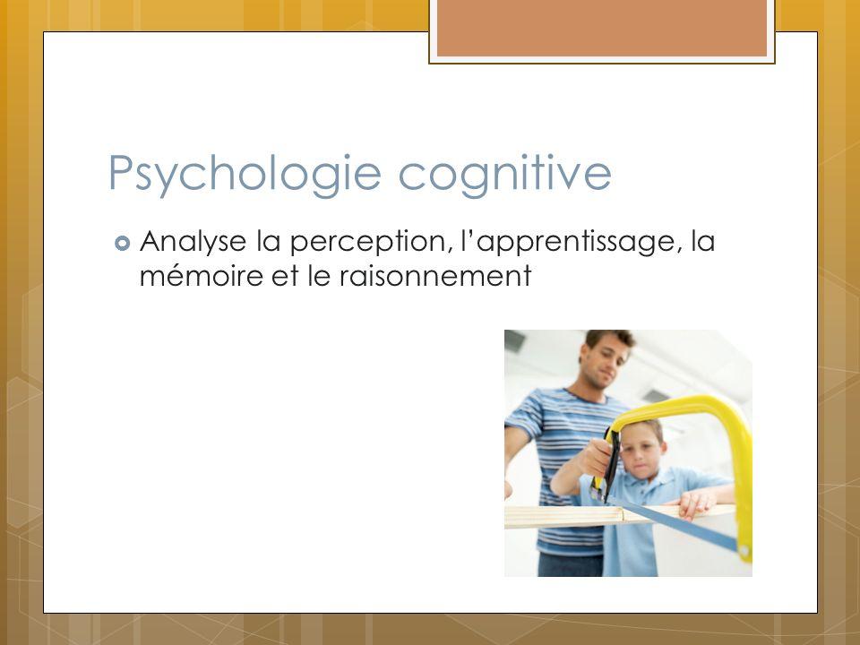 Psychologie sociale et psychologie de la personnalité Quelle est limportances des « premières impressions.