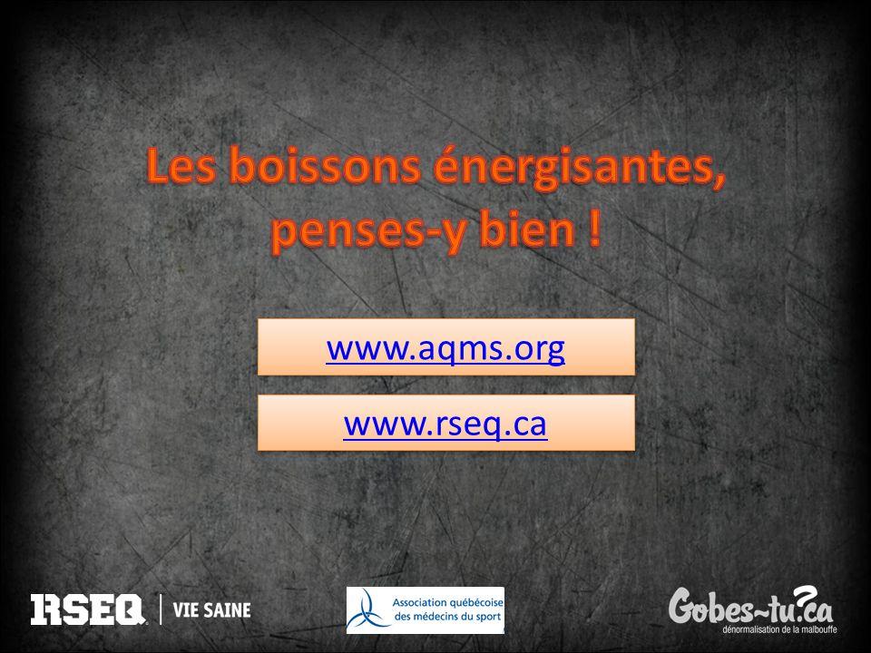 www.aqms.org www.rseq.ca
