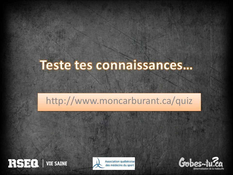 http://www.moncarburant.ca/quiz