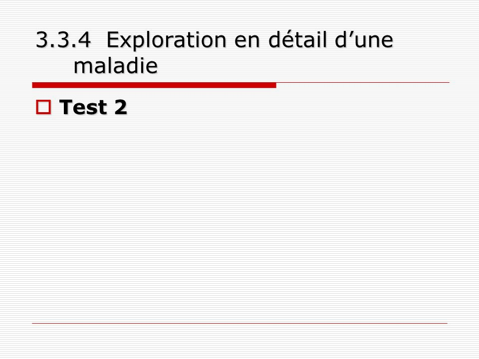 Test 2 Test 2