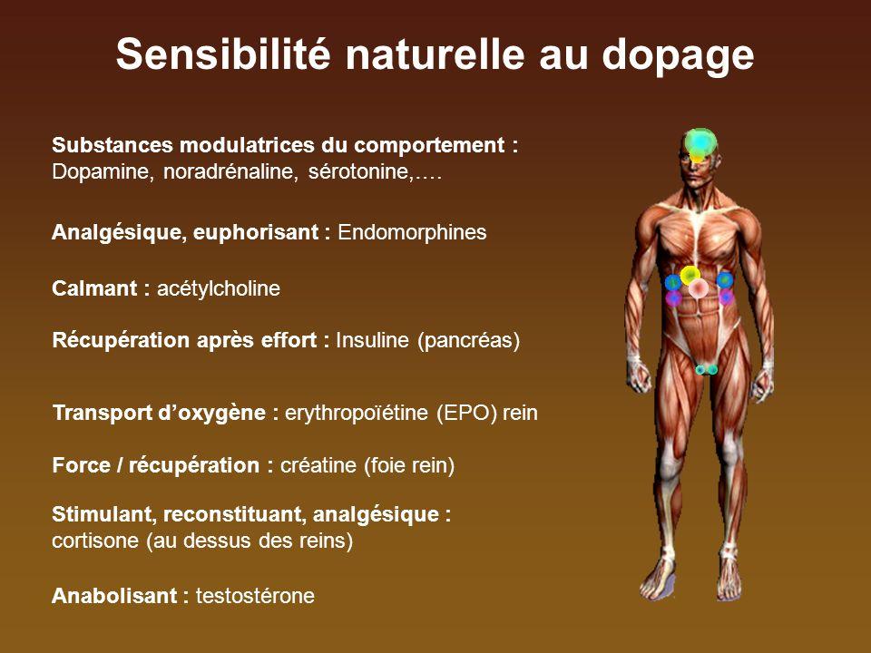 Stimulation artificielle temporaire ? Vidéo : Conférence de Presse de N. Sarkozy au G8
