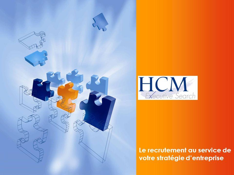 2 « La performance des organisations cest la capacité des collaborateurs à exprimer leur leadership avec compétences et expertises.