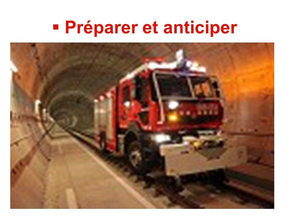 La prévention.Les sapeurs-pompiers interviennent à tous les niveaux d un projet de construction.