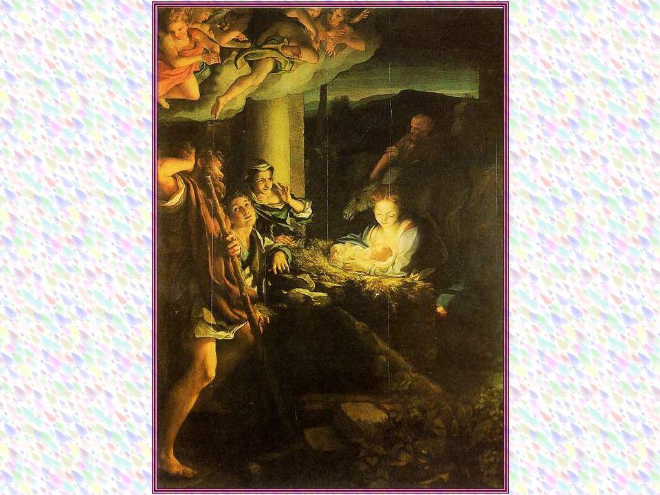 Jan VAN EYCK (1422-1441) Les époux Arnolfini Giovanni Arnolfini, marchand italien vivant à Bruges, tient la main de la jeune Jeanne de Chenany, sa fem