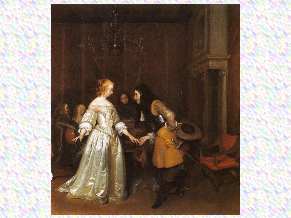 LE CORREGE (1489-1534) La Nativité LEnfant illumine ce tableau de sa lumière divine, une lumière si vive qu'elle éblouit la femme se trouvant à ses pi