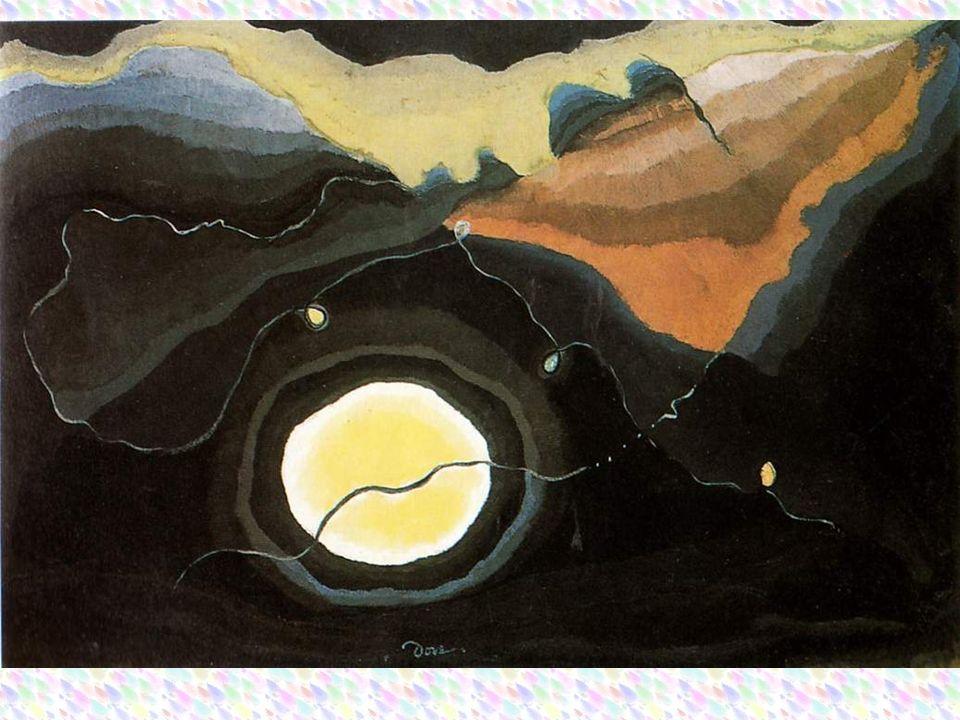 Joseph Wright La Forge Un lingot dor incandescent est lunique source de lumière de cette scène nocturne. Elle enveloppe le forgeron, sa famille et ses