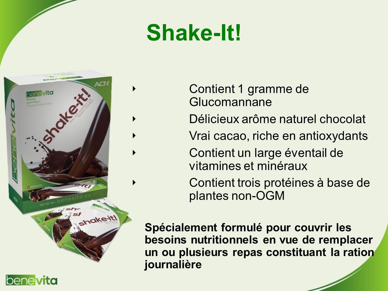 Shake-It.
