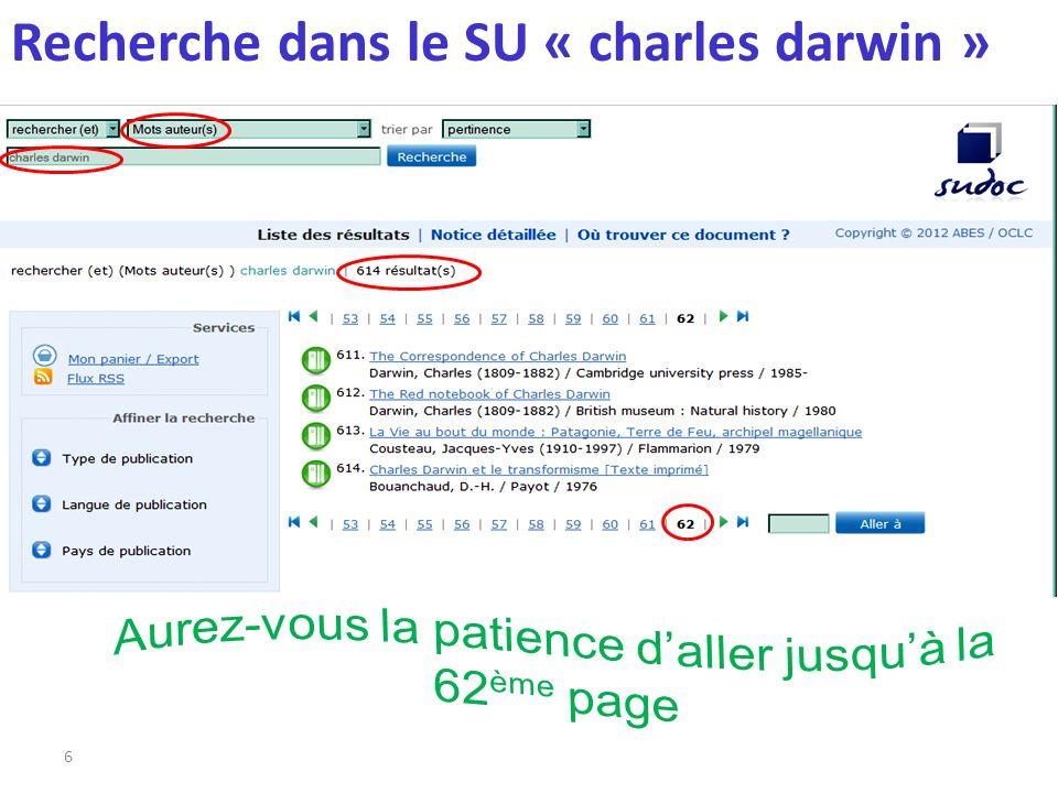 7 Source : Sylvain Machefert