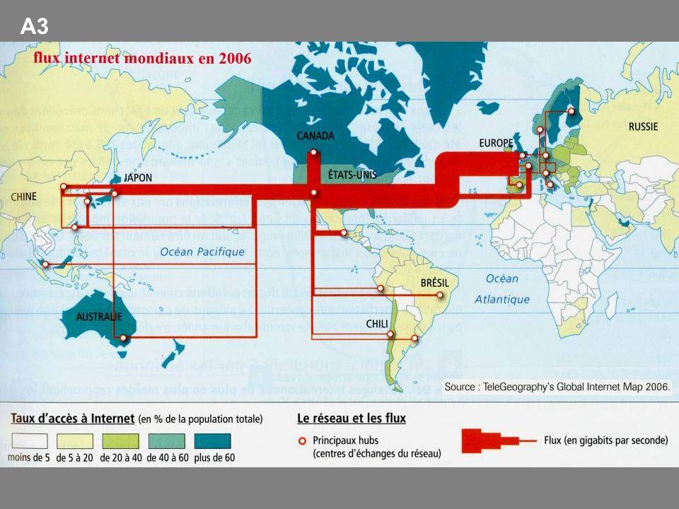 Complexité des organisations de lespace mondial Multipolarité Tension : maritime / continental Asie orientale, centre de gravité Asie médiane, centre de tension Quel croquis pour le transcrire ?