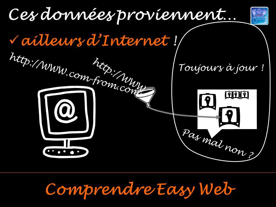 http://WWW.com-from.com Pas mal non .