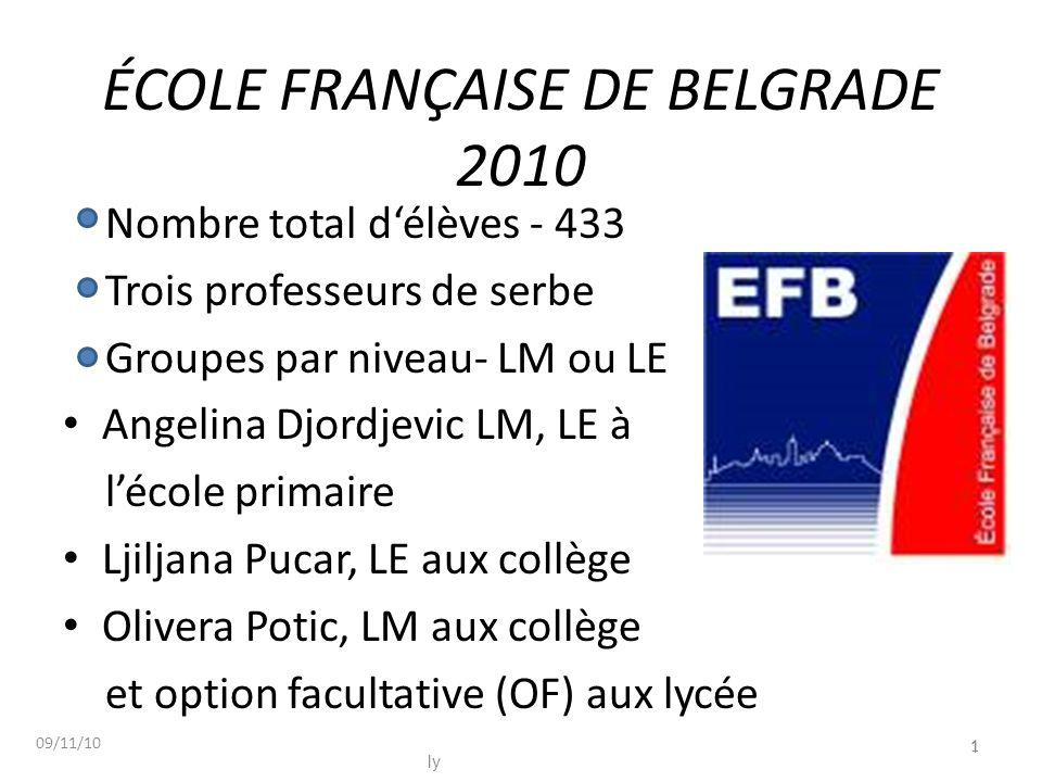 09/11/104121/05/201441 PROGRAMME PERSONNALISÉ DE RÉUSSITE ÉDUCATIVE documents photocopiés