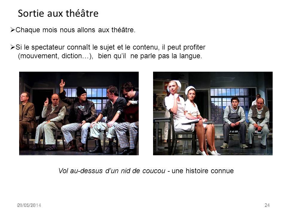 09/11/1023 Pièce de théâtre en plusieurs langues - Le Petit prince de Antoine de Saint-Exupéry L'affiche de la pièce Le Petit Prince - français, et le