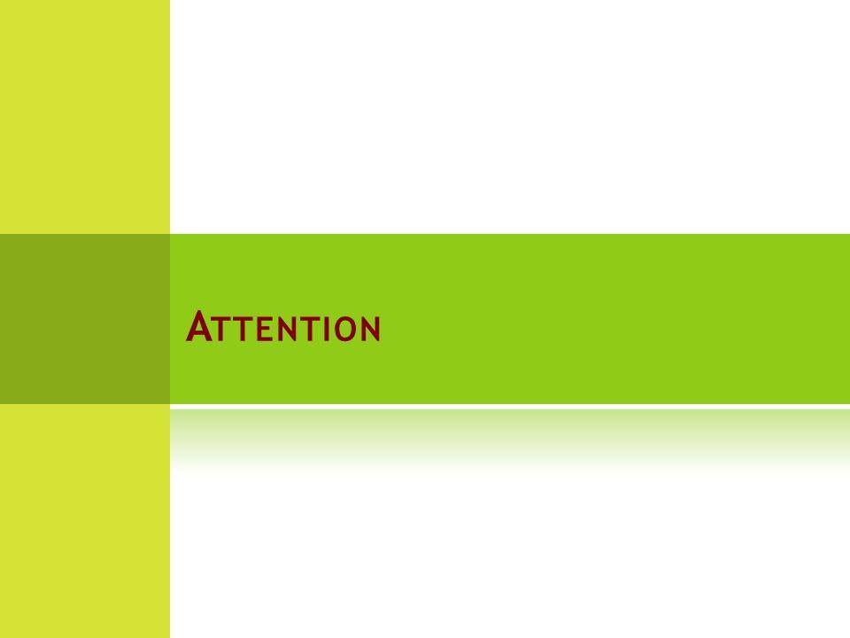 S UBJONCTIF OU INFINITIF Pour utiliser le subjonctif il faut que les sujets des verbes des 2 propositions qui forment la phrase soient différents, sinon on utilisera linfinitif.