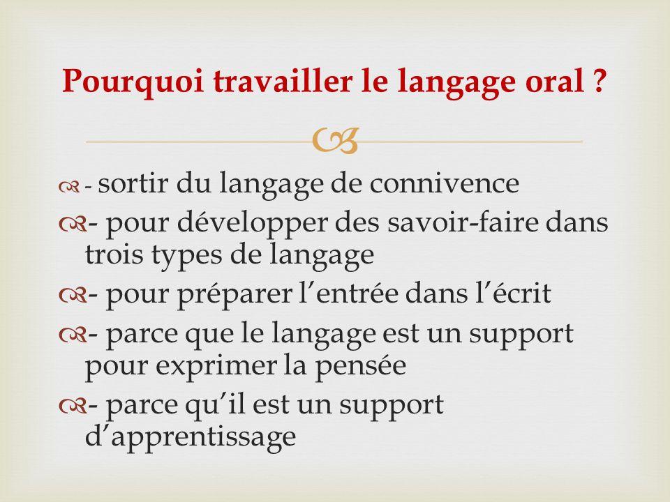 - Agnès Florin - Michel Fayol Ce quil faut prendre en compte