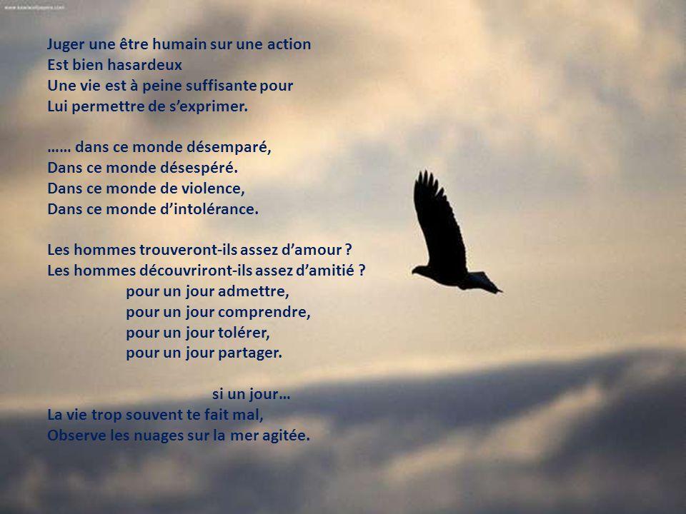 Jespère que cette promenade dans les textes dYvonne Ollier En compagnie des oiseaux vous aura plu.