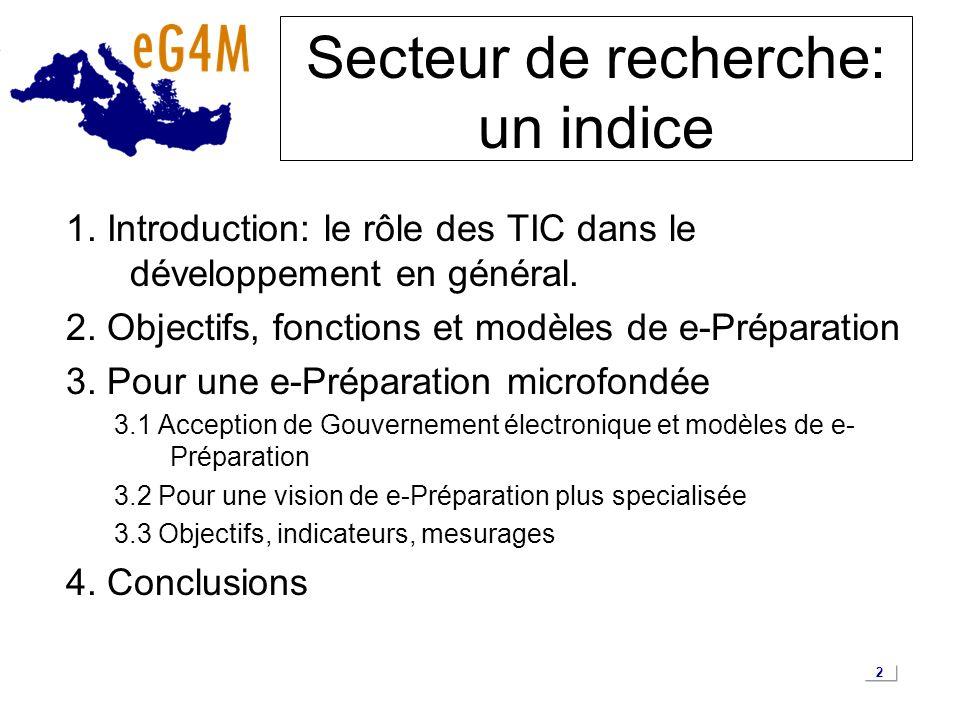 13 Modèle eGEP (base)