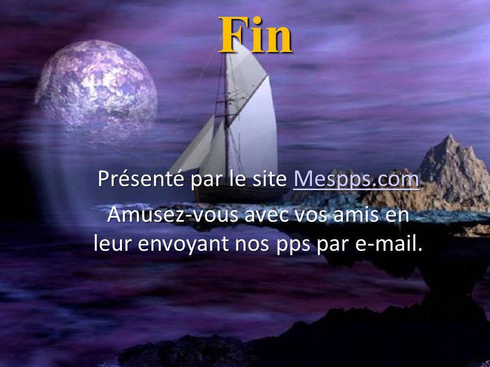 Musique La langue de notre pays(Yves Duteuil) Images sur le net