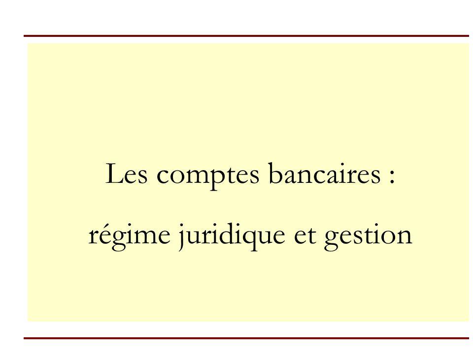 43 La personnalité morale : 4-Les formalités de constitution d une société : Rédaction de lacte de constitution appelé statuts.