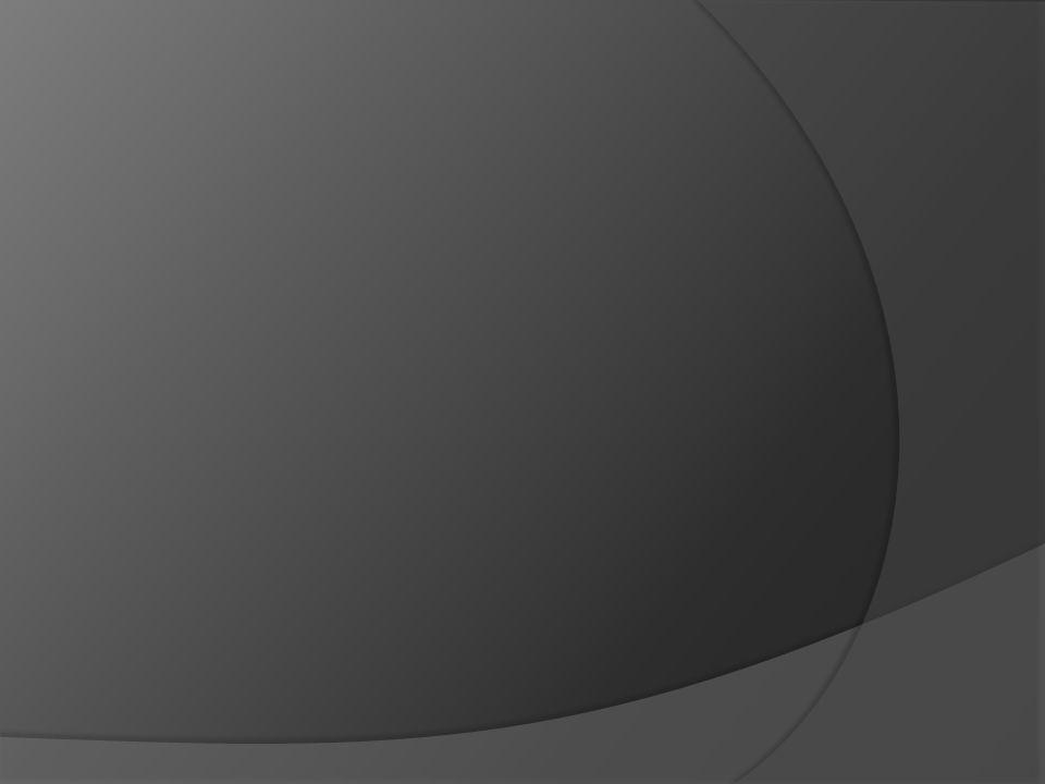 Explication mode de calcul Base ratios administration fiscale 2012 Population avec double compte : 2 106 Nombre de logements : 1 363 Dont résidences principales : 998 Dont résidences secondaires : 365 (27 %) Ratios sur la base de la pop double compte Comparaison communes biaisées Défavorable communes littorales Compte AdministratifG Le Bec