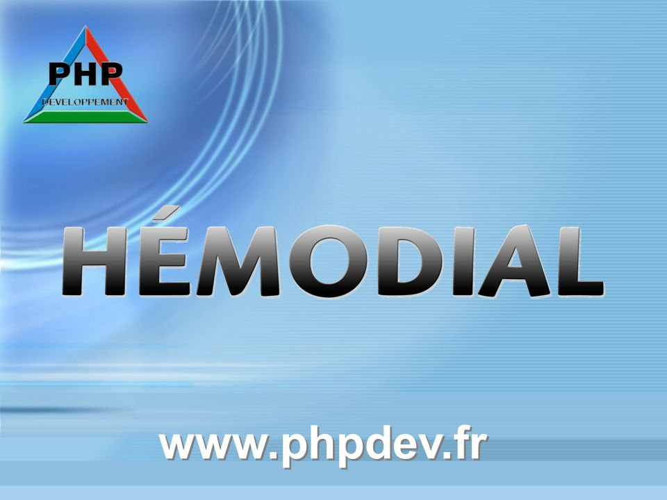www.phpdev.fr www.phpdev.fr