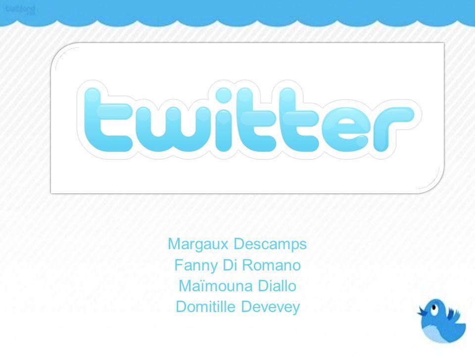 Margaux Descamps Fanny Di Romano Maïmouna Diallo Domitille Devevey