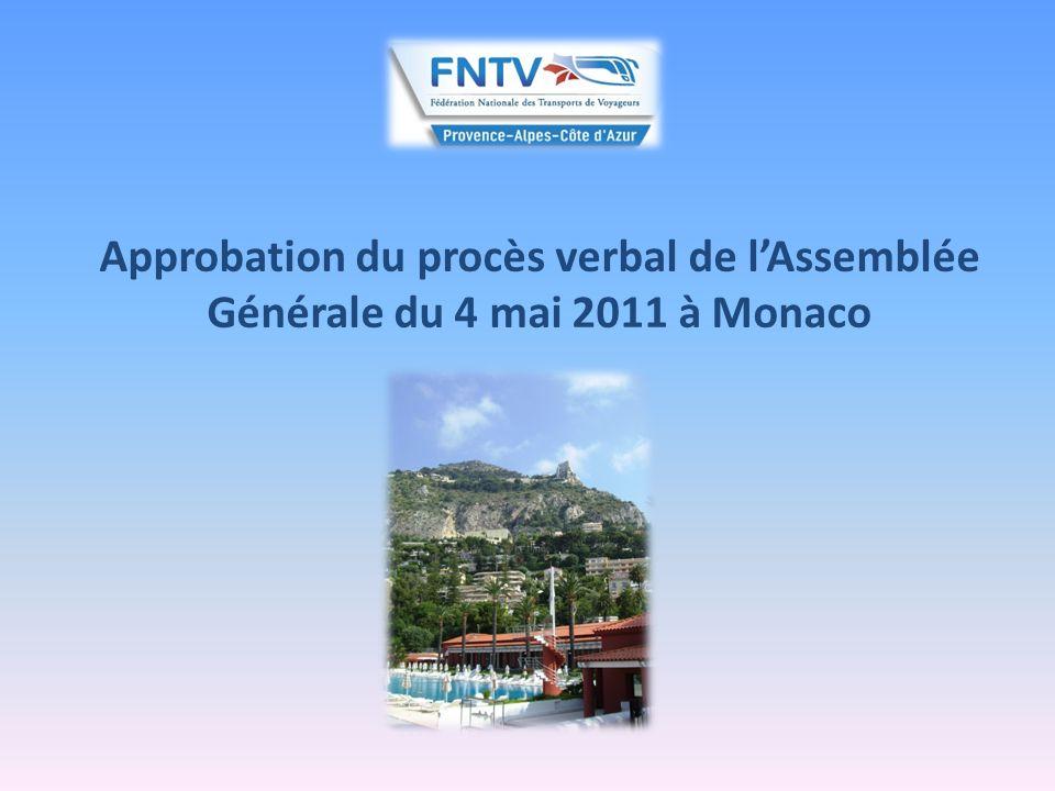 Feuille de route 2012 Le séminaire stratégique du 1er février 2012 : - «le transport saisi par le droit» :.