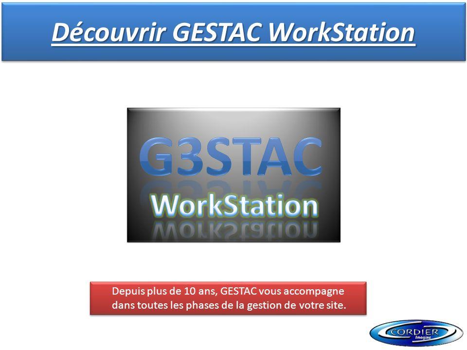 Depuis plus de 10 ans, GESTAC vous accompagne dans toutes les phases de la gestion de votre site. Depuis plus de 10 ans, GESTAC vous accompagne dans t