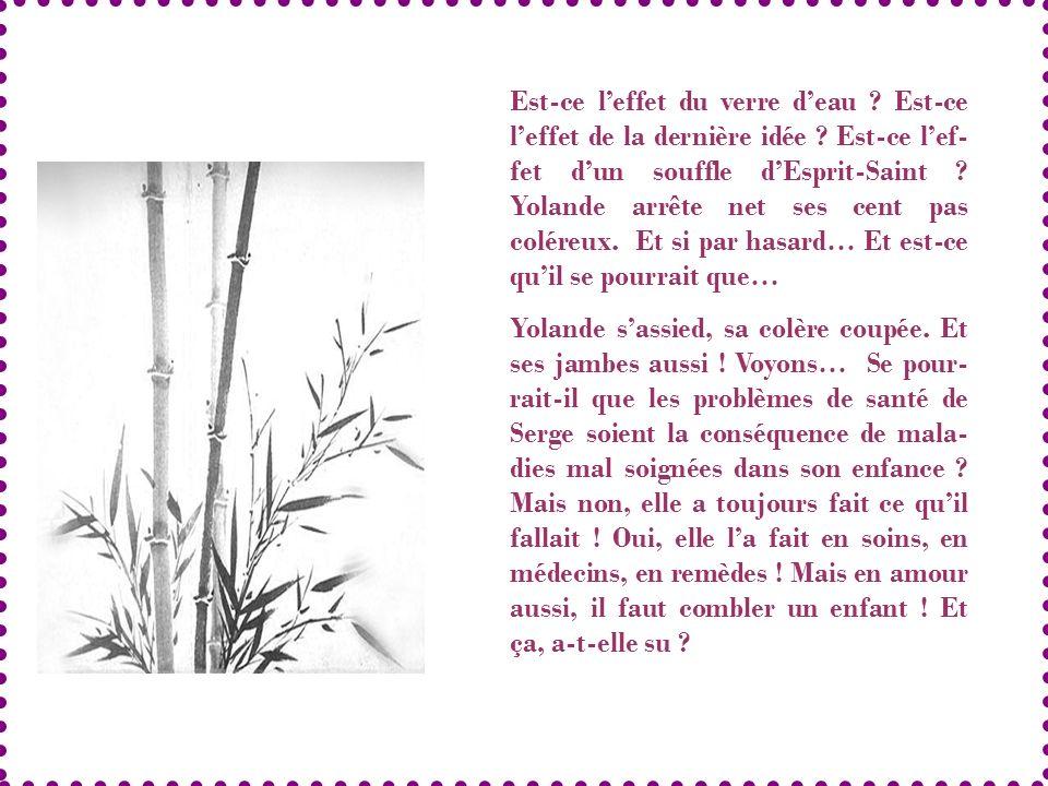 Dessins offert par Frnçoise Mastin, que je remercie Texte : Jacky Musique : Frnnçois Devienne, clarinette : andantino con variazone Diaporama de Jacky Questel, ambassadrice de la Paix Jacky.questel@gmail.com http://jackydubearn.over-blog.com/ Site : http://www.jackydubearn.fr/http://www.jackydubearn.fr/