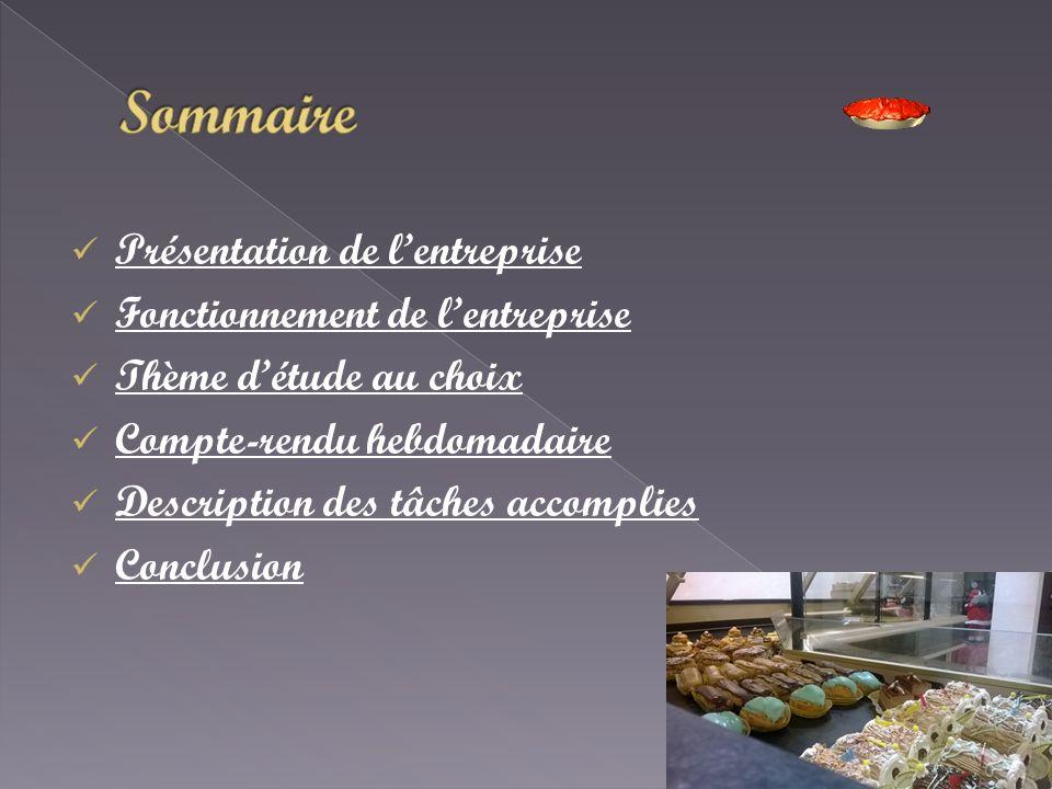 Sommaire Suite Précédant Les boulangers Banette sont tous des artisans indépendants, ce ne sont pas des franchisés.