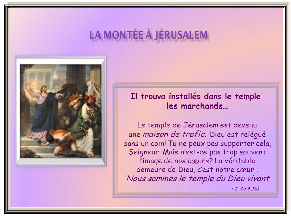 Et aujourdhui encore la mission de lÉglise nest pas de proposer des signes ou une sagesse élitiste à ceux qui les réclament ni de gérer le « religieus