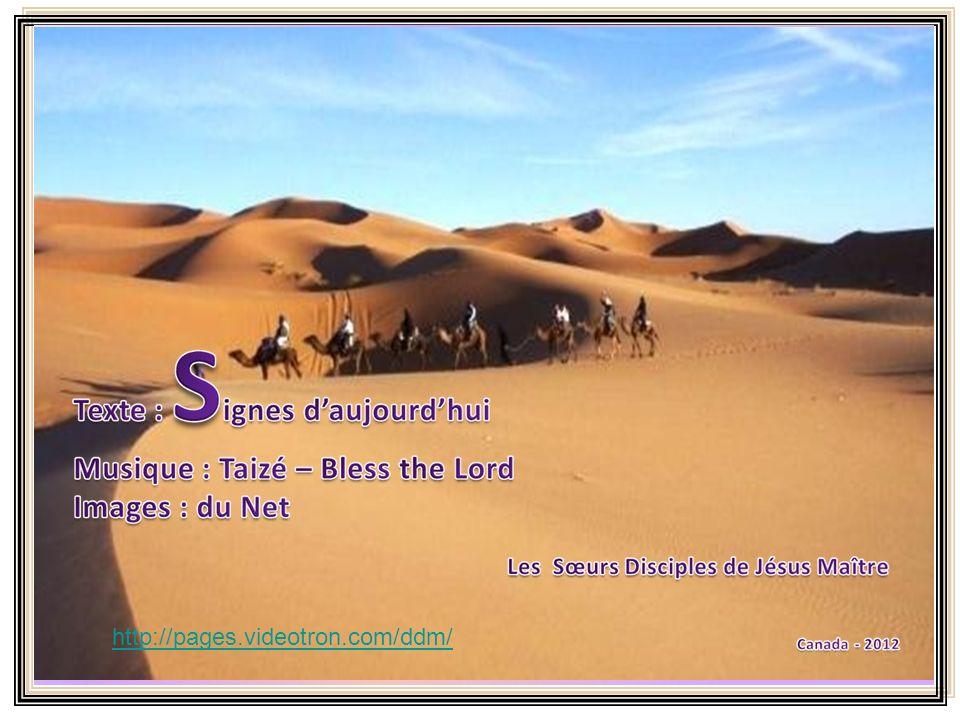 Seigneur Jésus, jadis tu as chassé les vendeurs du temple. Chasse aujourdhui de nos cœurs, qui sont le temple de lEsprit Saint, tout ce qui offense ta