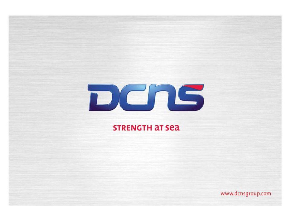 19 | Éco-conception des navires©DCNS 2010 - all rights reserved / tous droits réservés19 | Janvier 2008 | Direction de la communication