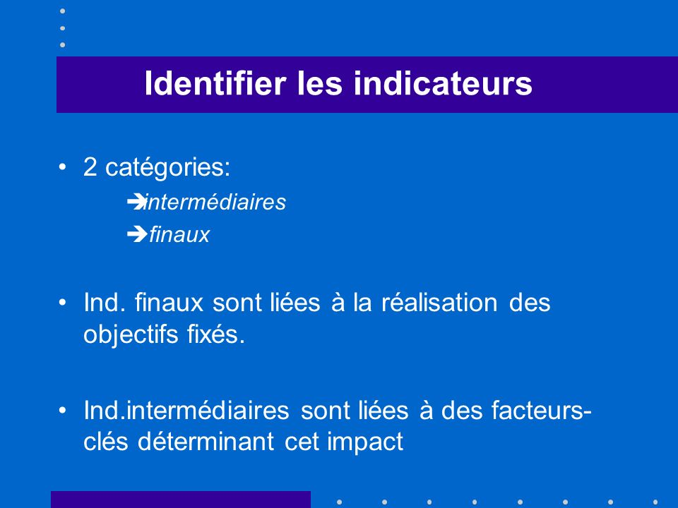 Sources des Informations http://www.worldbank.org/poverty/french/strategi es/frtoc.htm (Français) http://www.worldbank.org/poverty/strategies/sour ctoc.htm (Anglais)