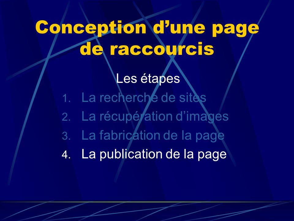 mario.belisle@csdeschenes.qc.ca http://www.csdeschenes.qc.ca/snaps