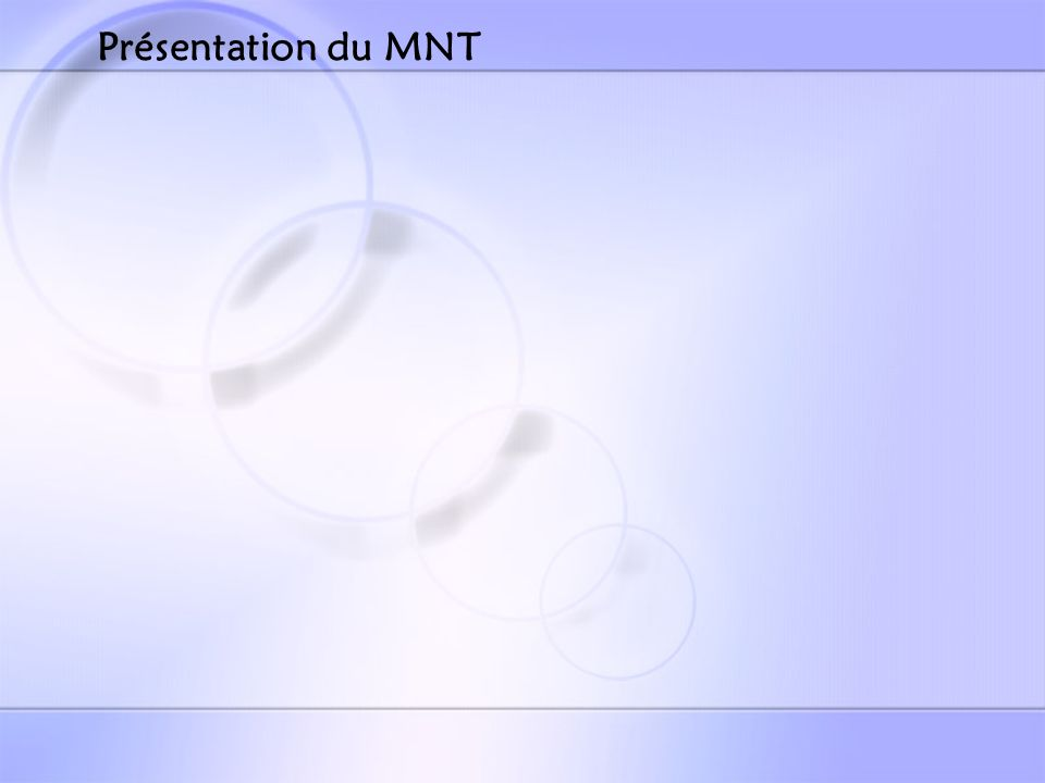 Graphe en 2D – Densification